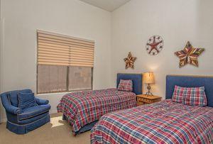 Bedroom items for Sale in Phoenix, AZ