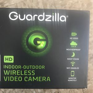 Wireless Camera for Sale in Newark, NJ