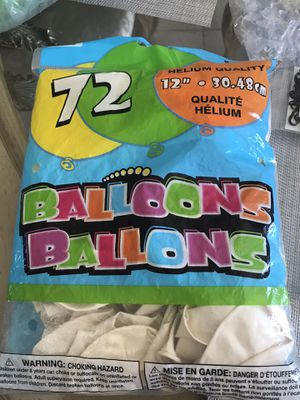 Balloons for Sale in Auburndale, FL