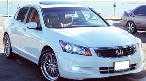 2009 Honda Accord Price$1OOO for Sale in Catonsville, MD