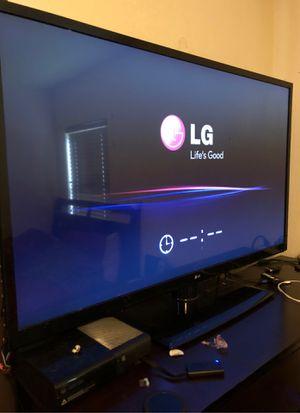 LG TV for Sale in Apopka, FL