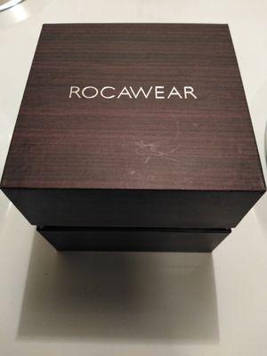RocaWear Watch for Sale in Wichita, KS