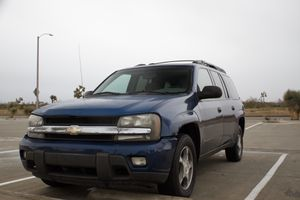 Chevy Trailblazer EXT LS for Sale in Victorville, CA