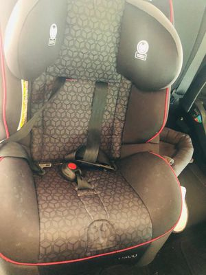 Car Seat for Sale in Fishers, IN