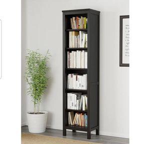 Ikea Hemnes Bookcase for Sale in San Jose, CA