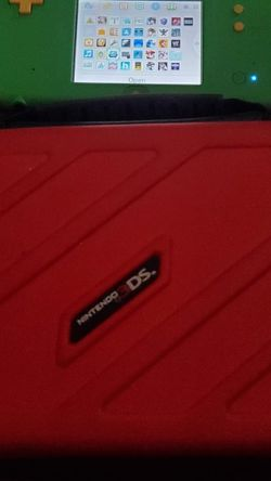 Nintendo 2DS Link Edition for Sale in Butte,  MT
