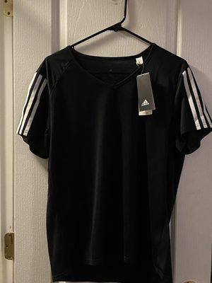 Women's Adidas XL Energy Running Climalite for Sale in Denver, CO