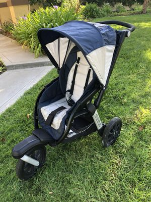 Chicco Active Stroller for Sale in Anaheim, CA