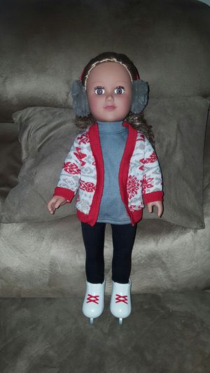 My Life Doll for Sale in Menasha, WI