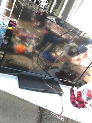 Flat screen tv for Sale in La Puente, CA