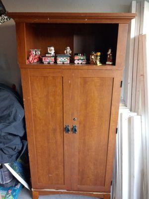 Secretary desk for Sale in Henderson, NV