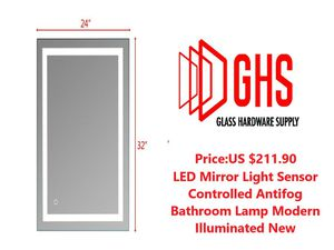 Led mirror for Sale in Pembroke Pines, FL