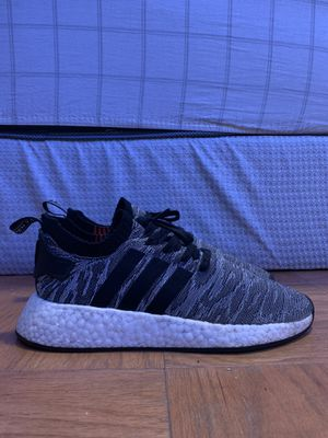 adidas nmd for Sale in Springfield, VA
