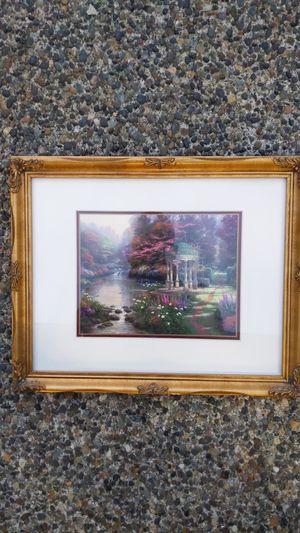 Thomas Kinkade for Sale in Puyallup, WA