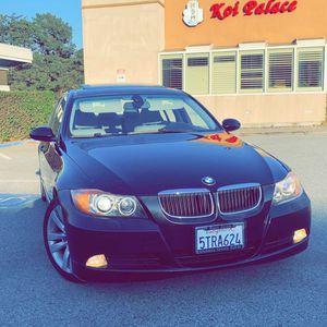 Bmw 325i for Sale in San Bruno, CA