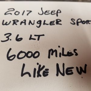 Jeep Parts for Sale in Cranston, RI