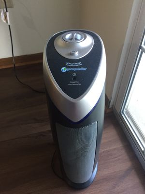 Air purifier for Sale in Moon, PA