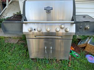 Grill for Sale in West York, PA