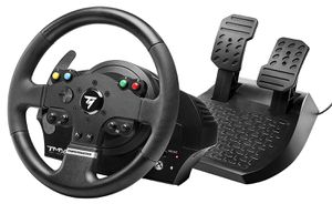 Thrustmaster TMX Racing Wheel for Sale in Vancouver, WA