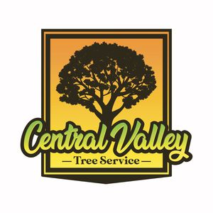 Tree for Sale in Fresno, CA