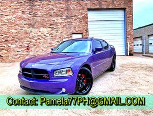 2006 Dodge for Sale in Gainesville, FL