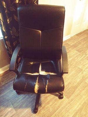Office chair for Sale in Hampton, GA