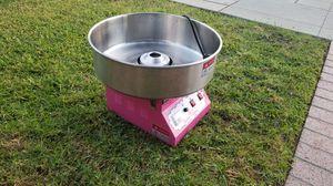 hawk cotton candy machine $85 for Sale in La Habra Heights, CA