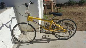 """20"""" PowerLite BMX racing bike for Sale in Menifee, CA"""