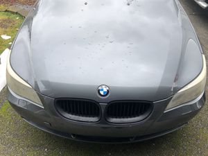 2005 BMW 3 Series for Sale in Maple Valley, WA