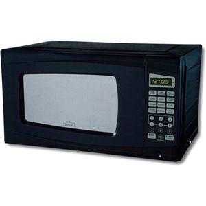 Rival 0.7 Cu. Ft. 700W Digital Microwave for Sale in Reedley, CA