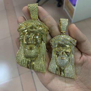 100$ Each for Sale in Miami, FL
