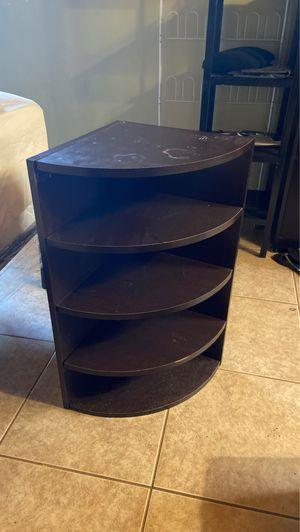 Small shelf for Sale in San Diego, CA
