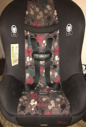 Car seat for Sale in Groves, TX