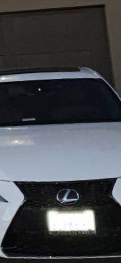Used Lexus IS250 for Sale in Henderson,  NV