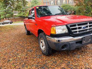 2003 ford ranger for Sale in Alexandria, VA