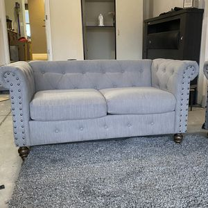 Brand new Sofa & Loveseat for Sale in Riverside, CA