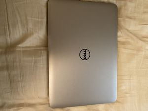 Dell XPS 15 9530 Laptop for Sale in Los Angeles, CA