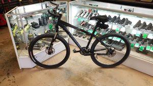 Specialized rockhopper bike for Sale in Houston, TX