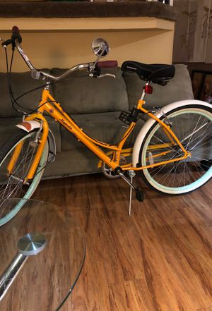 Magestic Schwinn New Bike $150 for Sale in Victorville, CA