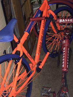2020 Se Bikes Big Ripper for Sale in Hayward,  CA