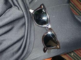 Rayban Rox Frame Sunglasses for Sale in Nashville,  TN
