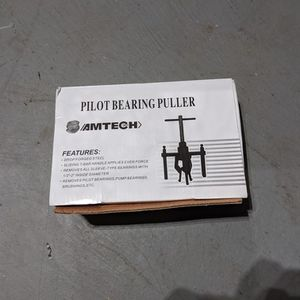 Pilot Bearing Puller for Sale in Antioch, CA