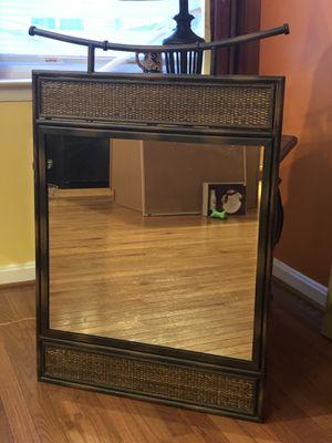 Wall Mirror for Sale in Bristow, VA