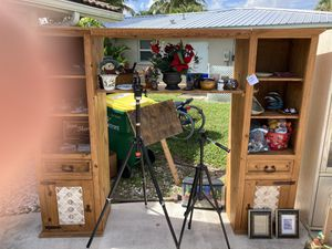 TV STANDS for Sale in Cocoa Beach, FL