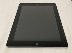 Apple iPad 3rd Generation 64 GB for Sale in Miami Beach, FL