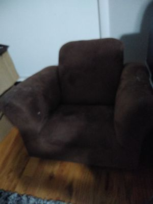 Kids rocking chair for Sale in Littleton, CO