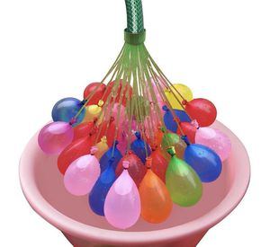 Water balloons for Sale in Fontana, CA