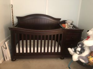 Baby Bed for Sale in Sumner, WA