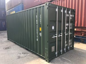 Containers! 20ft/40ft/45ft Delivered to you! for Sale in Salt Lake City, UT