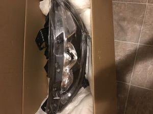 New for Honda Civic 2016 headlight for Sale in Boston, MA